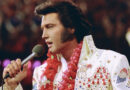 Elvis – Aloha From Hawaii